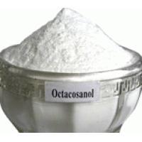 Octacosanol_Policosanol