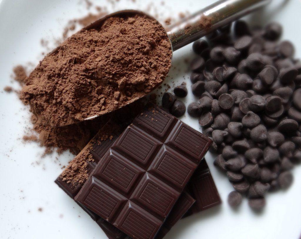 kakao epikatehin