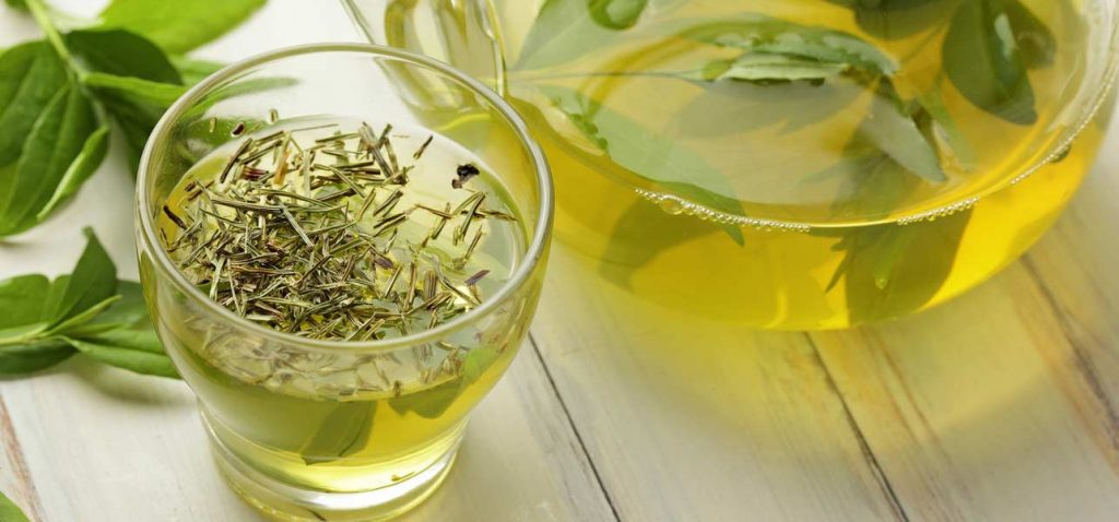 Green-Tea-That-You-Should-Definitely-Know