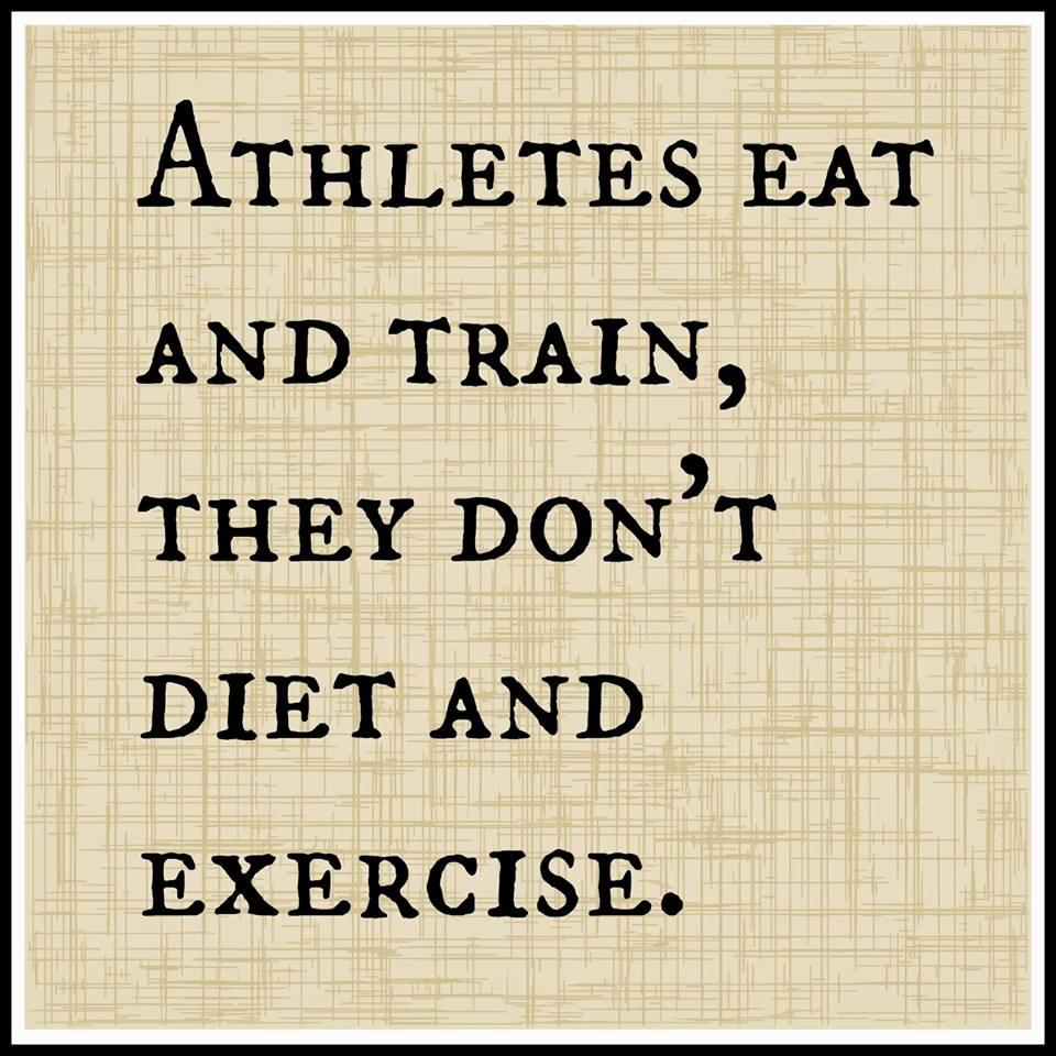 sportska-prehrane-sportasi-jedu-i-treninraju