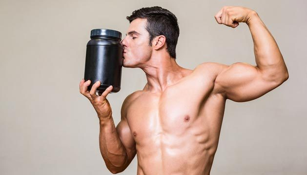 creatine-can-help-you-gain-a-significant-amount-of-weight-due-to-muscle-gain-629x359