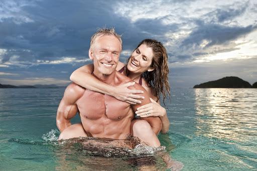 Protuupalna prehrana produžuje telomere i usporava starenje