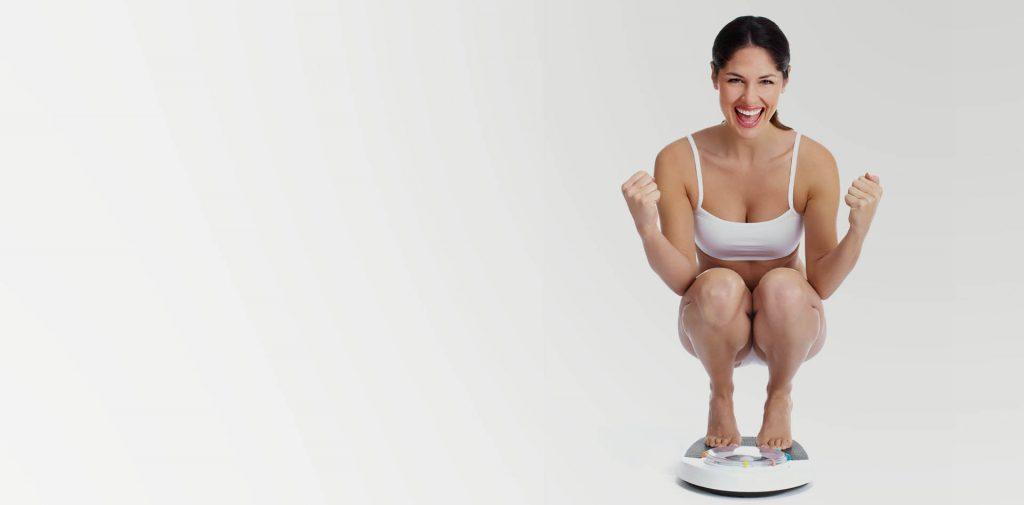 cink i mršavljenje