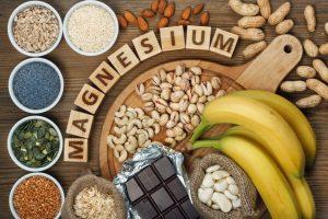 Magnezij smanjuje razinu kortizola