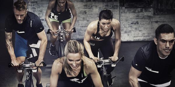 intermitentno gladovanje kardio trening mršavljenje mišićna masa